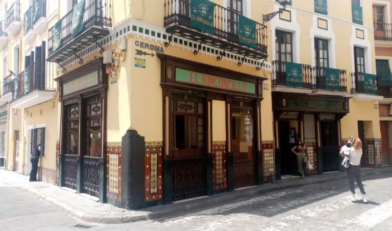1591965903_129180_1591966314_noticia_normal